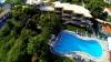 OFERTA SPECIALA INSULA THASSOS  290 EURO 7 NOPTI CAZARE LA HOTEL MACEDON  LIMENAS 3 *  perioada 15-22 iulie 2017!!!