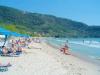 THASSOS - Golden Beach: 7 nopti cazare fara masa + transport autocar = 195 euro/pers, plecare 21.07