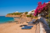 Vila Cosmos Paralia Katerini Grecia