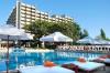 Oferta speciala la Hotel Grand Varna 5* in Constantin si Elena