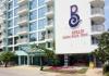 Oferta speciala la Hotel Berlin Golden Beach 4* in Nisipurile de Aur, All Inclusive Plus, pe plaja