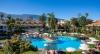 Luna de miere TENERIFE 579 EURO! HOTEL 4*, AVION, DEMIPENSIUNE, Plecare Din Bucuresti, Cluj, Timisoara, oct- nov!