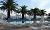 Sejur charter avion Zakynthos ! 7 nopti cazare cu mic dejun, Paradise Hotel 3*, la 419 euro/persoana in dubla/sejur !