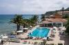 Sejur charter avion Zakynthos ! 7 nopti cazare cu mic dejun, Paradise Hotel 3*, la 339 euro/persoana in dubla/sejur !
