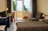 Oferta speciala la Hotel Dolphin 4* in Constantin si Elena