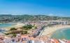 Plaja si soare in Valencia! Sejur 3 nopti cu mic dejun si zbor cu taxe incluse!
