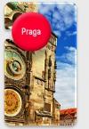 1 Decembrie la Praga, 3 nopti + zbor direct + cazare centrala Prague Centre Superior 3* la 265 euro