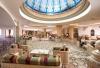 Oferta Speciala Egipt/ Hurghada!! Titanic Beach  Resort 5* cu  numai 464 euro/ sejur 7 nopti cu Royal All Inclusive/ avion