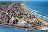 Plaja si soare in Italia/Pescara! Sejur 7 nopti cu mic dejun si zbor cu taxe incluse!