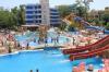 De la numai 181 euro/ 5 nopti cu All Inclusive!! Litoral Bulgaria/ Sunny Beach