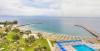 Super last minute Evia! Sejur 7 nopti cu Ultra All inclusive la Palmariva Beach 4*! Un copil pana in 11.99 ani gratuit!!