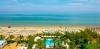 Soare si plaja in Pescara! Sejur 4 nopti cu mic dejun, zbor cu taxe incluse!