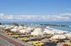 Weekend prelungit la plaja in Calabria! Sejur 3 nopti cu mic dejun la Trevi Village 4*!