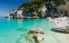 SUPER OFERTA - CITY-BREAK SARDINIA - ITALIA -  SEJUR 4 NOPTI - PLECARE DIN BUCURESTI