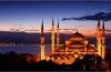 Super oferta City break Istanbul - 29.11.2017