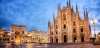 OFERTA SPECIALA 1 DECEMBRIE IN MILANO - 145 EURO/ PERS., TOATE TAXELE INCLUSE!