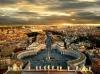 Revelion 4 nopti la Roma, orar de zbor convenabil, cazare centrala, locuri limitate la 219 euro