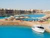7 nopti all-inclusive in Hurghada, hotel pe plaja, zbor direct, transferuri, taxe aeroport si asigurari incluse