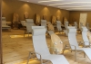 Spa si relaxare in Austria! Sejur 5 nopti cu mic dejun la Quellenhotel Heiltherme 4*!