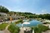 Spa si relaxare in Austria! Sejur 7 nopti cu mic dejun la Quellenhotel Heiltherme 4*!