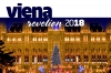 Revelion 2018 in Viena! Sejur 4 nopti cu mic dejun si zbor cu taxe incluse!