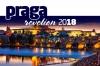 Revelion 2018 in Praga! Sejur 4 nopti cu mic dejun si zbor cu taxe incluse!
