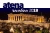 Revelion 2018 in Atena! Sejur 4 nopti cu demipensiune si zbor cu taxe incluse!