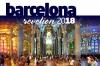 Revelion 2018 in Barcelona! Sejur 4 nopti cu mic dejun si zbor cu taxe incluse!