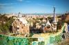 Doar 195 euro/pers city break Barcelona! 3 nopti cu mic dejun si zbor din Timisoara!