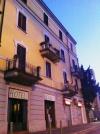 1 DECEMBRIE LA MILANO - HOTEL CONVERTINI 2* de la 169 euro / pers loc in dbl cu md