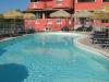 1 DECEMBRIE IN TROPEA - HOTEL UMBERTO 3* de la 199 euro