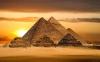Super Oferta Egipt - Sharm el Sheikh , 23.12.2017