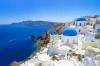 Toate panzele sus in Golful Saronic! O altfel de vacanta in Grecia 2018!
