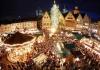 Piata de Craciun la Viena - 14.12.2017 - Ultimele locuri
