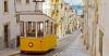 194 euro/pers! Cultural break..in Lisabona! sejur 3 nopti cu mic dejun + zbor cu taxe incluse!