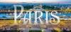 289 euro/pers! Paris Mon Amour...city break! sejur 3 nopti cu mic dejun + zbor cu taxe incluse!