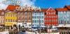 265 euro/pers! Nordic break..in Copenhaga! sejur 3 nopti cu mic dejun + zbor cu taxe incluse!