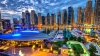 Petreceti 1 Martie 2018 in Dubai ! Al Khoory Executive Hotel, Al Wasl 3*, mic dejun, 607 euro/ sejur 5 nopti