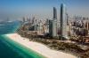 Petreceti 1 Martie 2018 in Dubai ! Golden Sands Hotel Apartments 3*, mic dejun, 617 euro/ sejur 5 nopti
