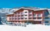 775 euro/pers Oferta speciala Revelion 6=7! Sejur 7 nopti cu demipensiune la Hotel Toni 4* Kaprun!