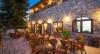 Super Oferte TG Turism,Grecia - Creta 12.06.2018