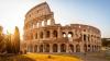 Oferta Speciala 1 Mai - Roma - Sejur 3 nopti - plecare din Bucuresti