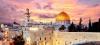 Pelerinaj in Tara Sfanta si Iordania 8 zile- 782 euro