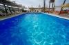 La plaja in Albania, Durres, 7 nopti cu zbor direct din Bucuresti, hotel Albanian Star, 4 stele cu plaja privata : 499 euro