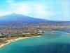 195 euro/pers! Incepe primavara cu un City break de neuitat in Sicilia! avion + cazare cu Md 3 nopti!