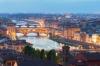 196 euro/pers! Incepe primavara cu un city break de neuitat in Florenta! avion + cazare cu Md 3 nopti!