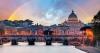 Oferta speciala Roma - sejur 2 nopti - plecare din Bucuresti