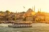 Oferta Speciala - Istanbul - Sejur 3 nopti - Plecare din Bucuresti - 8 Martie