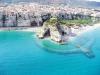 1 MAI in Italia - TROPEA / Hotel LA PERLA 3* - 230 EURO / PERS loc in DBL
