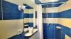 CITY BREAK ROMA / HOTEL CONSUL  125 Euro - per pers - loc in DBL cu MD